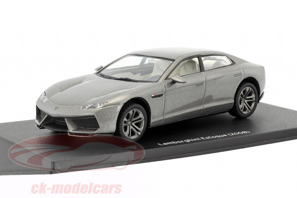 leo-models-1-43-lamborghini-estoque-bouwjaar-2008-zilver-mag-jt09/