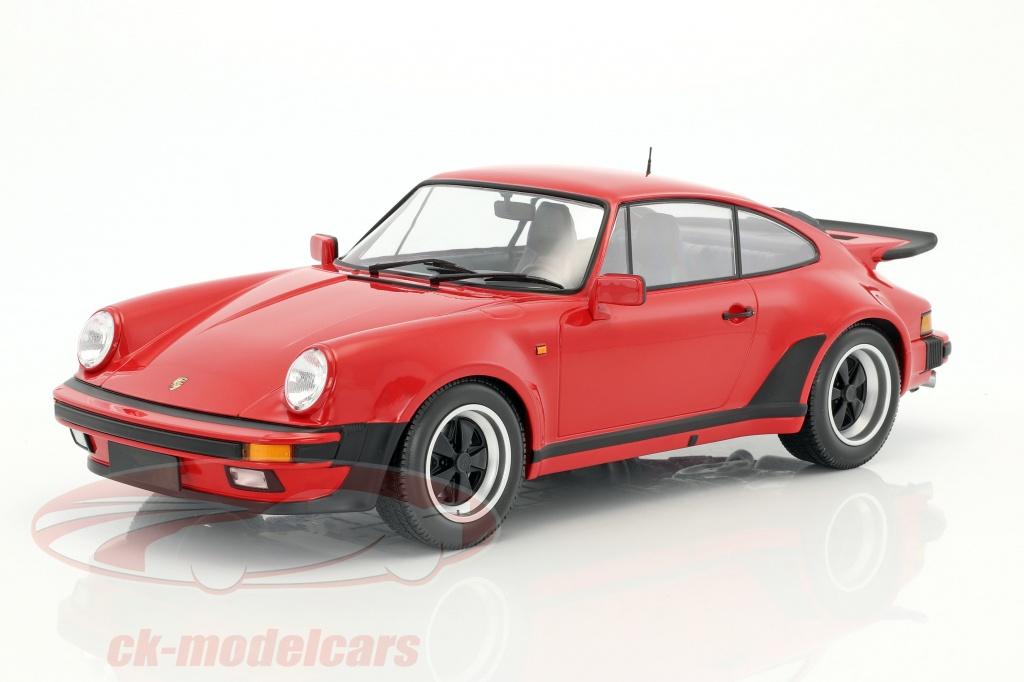 minichamps-1-12-porsche-911-930-turbo-anno-di-costruzione-1977-rosso-fragola-125066115/