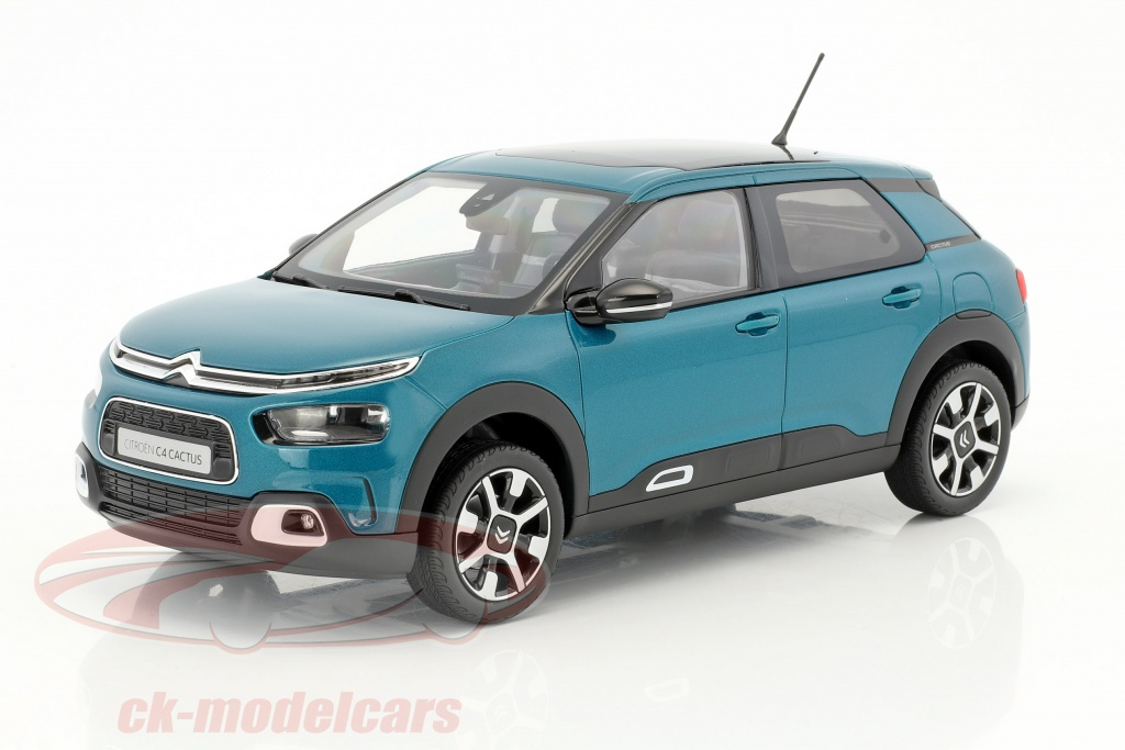 norev-1-18-citroen-c4-cactus-w-year-2018-emerald-blue-181660/