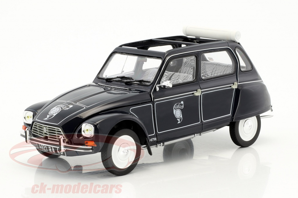 norev-1-18-citroen-dyane-6-caban-with-removable-softtop-year-1977-black-181622/