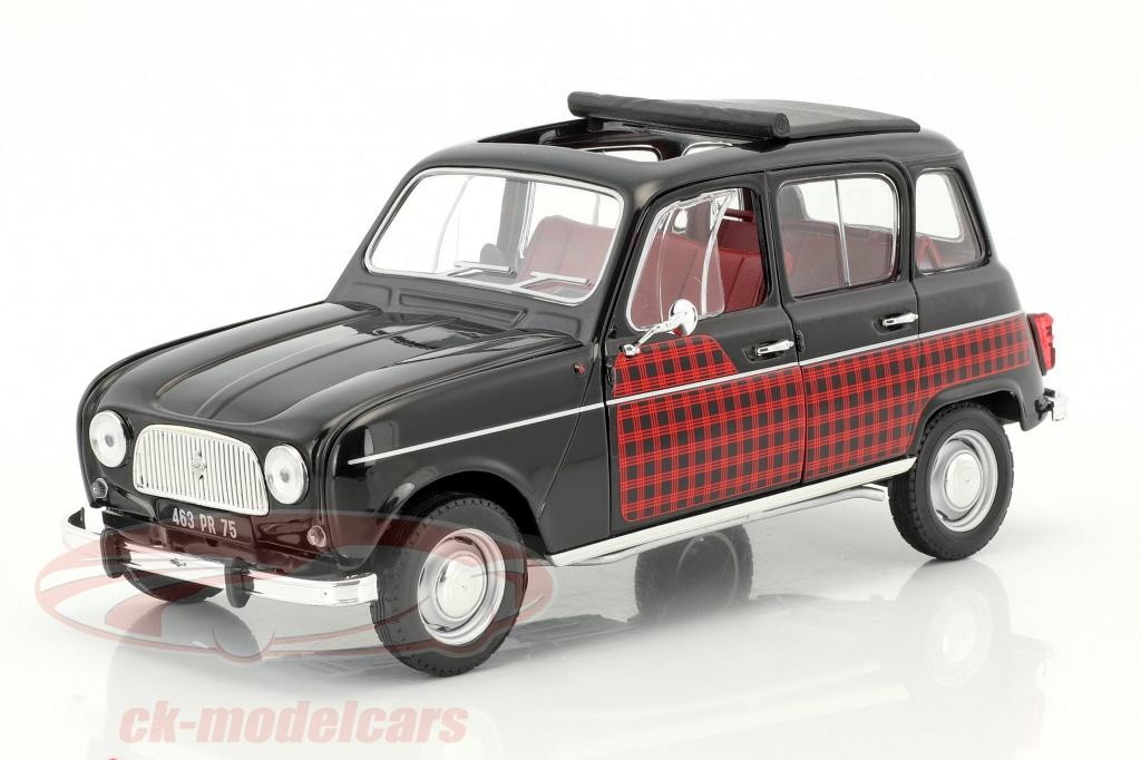 norev-1-18-renault-4-parisienne-anno-di-costruzione-1964-nero-rosso-185242/