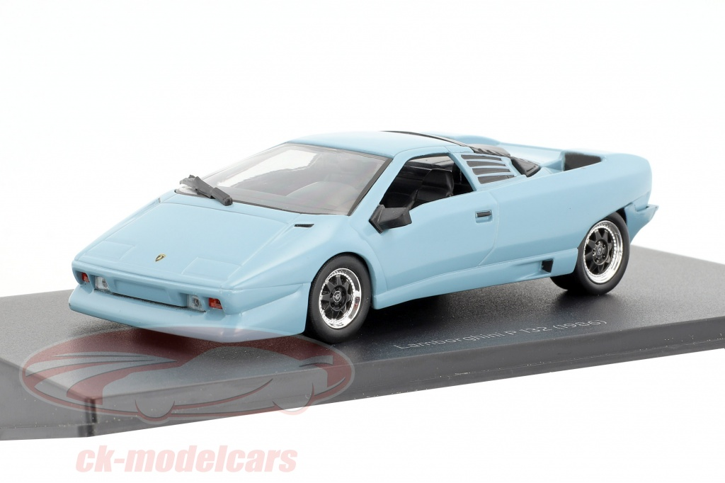 leo-models-1-43-lamborghini-p-132-baujahr-1986-blau-mag-jt65/