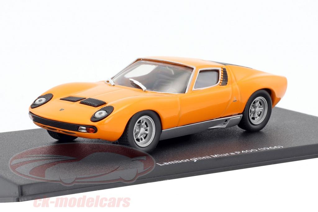 leo-models-1-43-lamborghini-miura-p400-ano-de-construccion-1966-naranja-mag-jt05/
