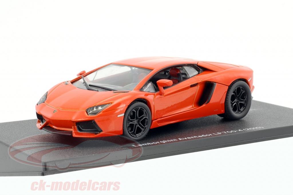 leo-models-1-43-lamborghini-aventador-lp-700-4-bouwjaar-2010-oranje-mag-jt02/