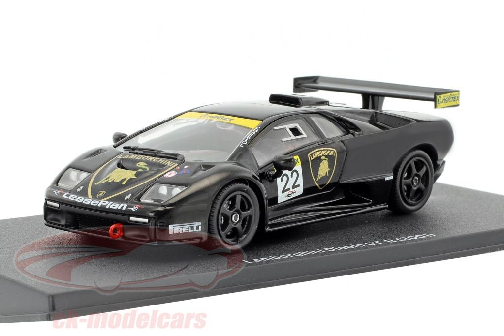 leo-models-1-43-lamborghini-diablo-gt-r-no22-negro-mag-jt06/