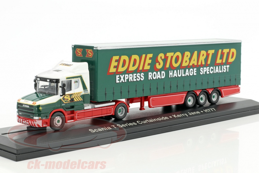 atlas-1-76-scania-t-series-curtainside-kerry-jane-h777-stobart-power-green-white-mag-jv9110-4649110/