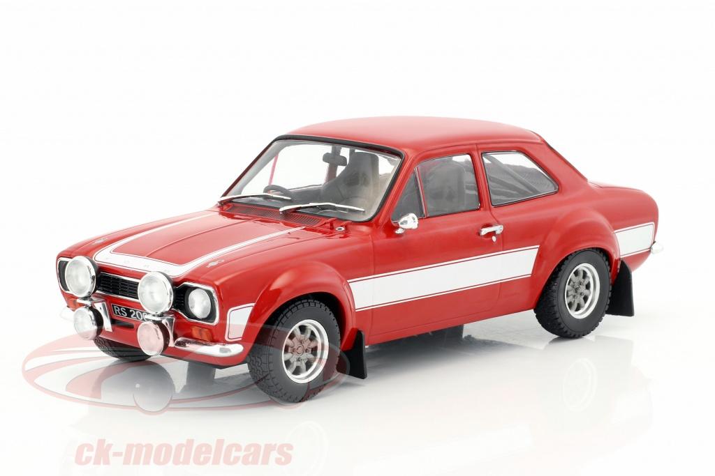 triple9-1-18-ford-escort-rs-2000-mki-anno-di-costruzione-1973-rosso-bianco-t9-1800133/