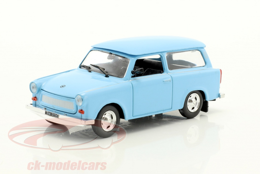 altaya-1-43-trabant-601-carro-de-la-estacion-universal-azul-claro-magpc601universalb-p69/