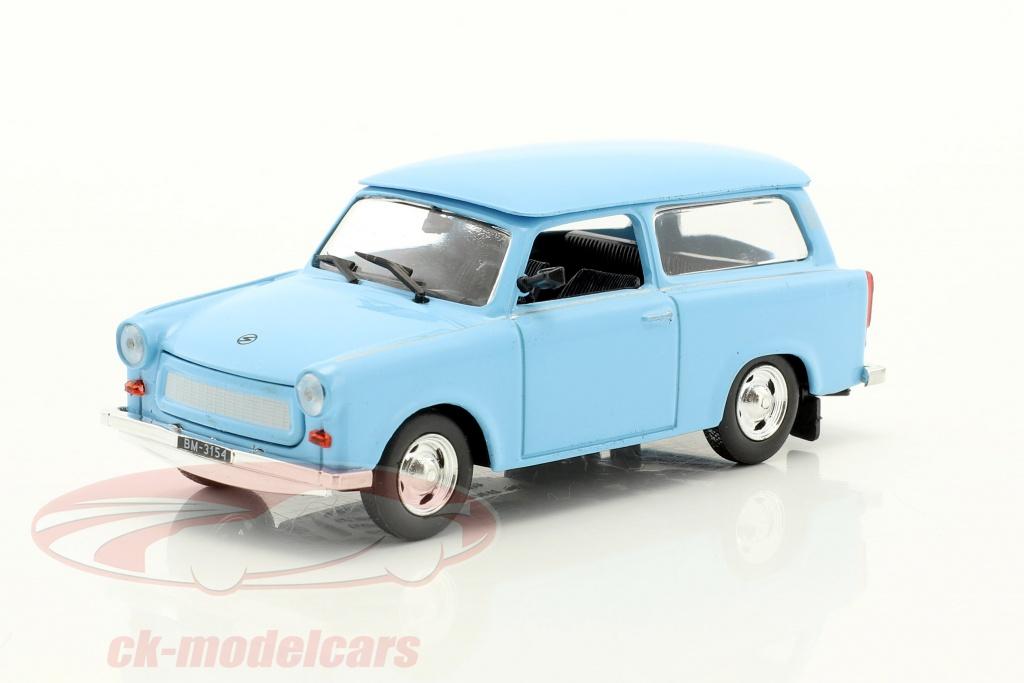 altaya-1-43-trabant-601-station-wagon-universal-azul-claro-magpc601universalb-p69/