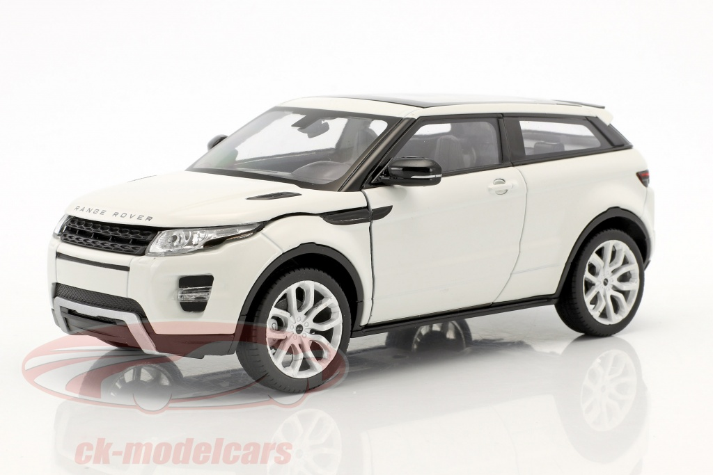 welly-1-24-range-rover-evoque-opfrselsr-2011-hvid-24021w/