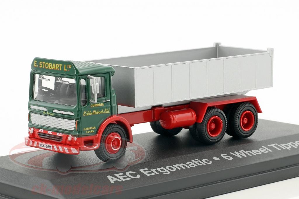 atlas-1-76-aec-ergomatic-6-wheel-tipper-stobart-vert-rouge-gris-mag-jv9104-4649104/