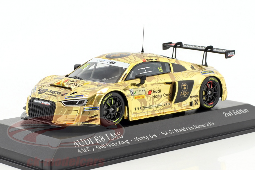 minichamps-1-43-audi-r8-lms-no16-fia-gt-world-cup-macau-2016-lee-447161116/