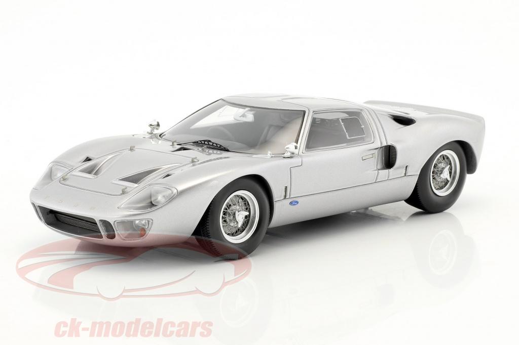 spark-1-18-ford-gt40-street-version-anno-di-costruzione-1966-argento-18s293/