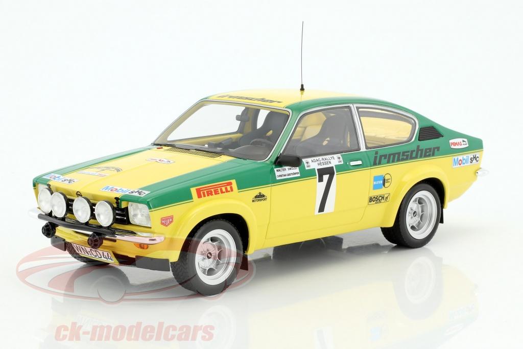 bos-models-1-18-opel-kadett-c-gt-e-no7-vincitore-rallye-hessen-1976-smolej-geistdoerfer-bos330/