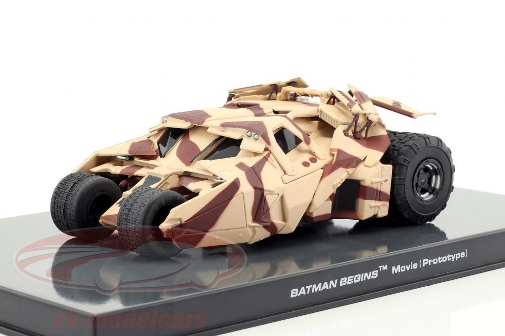 altaya-1-43-batman-tumbler-animated-film-batman-begins-2005-camouflage-mag-bat081/