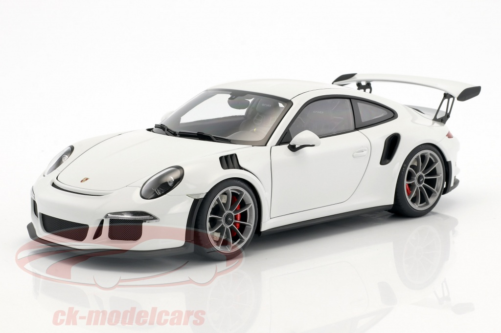 autoart-1-18-porsche-911-991-gt3-rs-year-2016-white-78166/