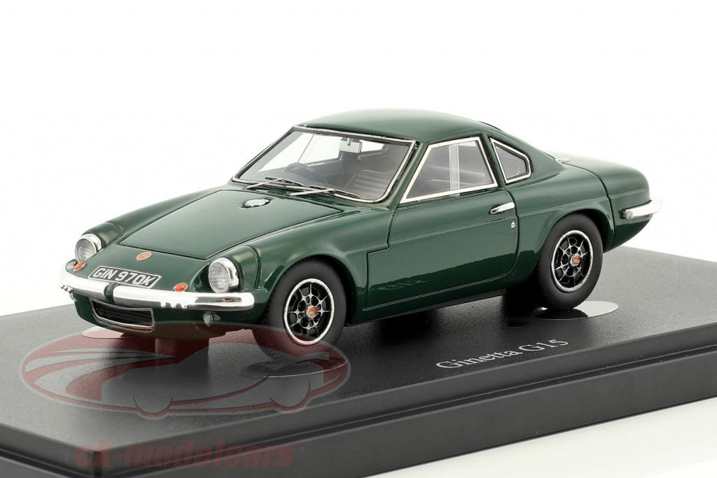 autocult-1-43-ginetta-g15-construction-year-1970-dark-green-05020/
