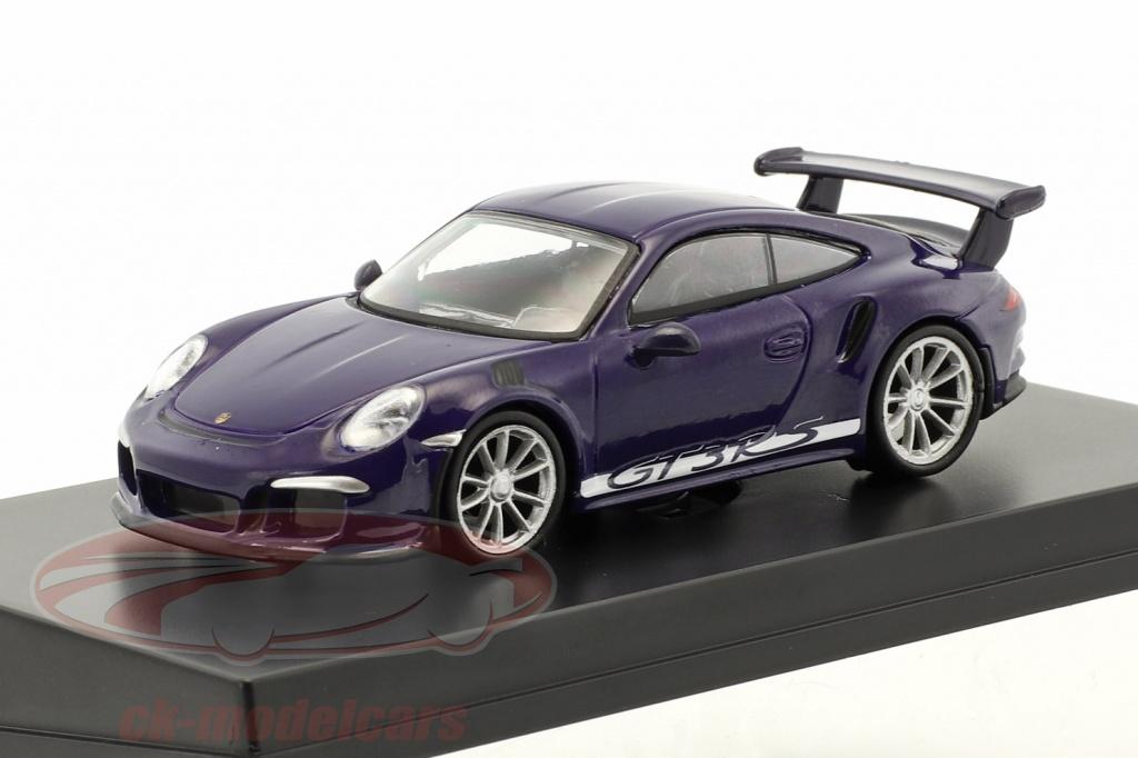 spark-1-64-porsche-911-991-gt3-rs-year-2016-ultra-violet-y072/