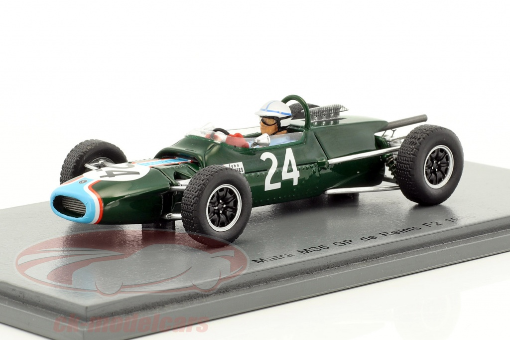 spark-1-43-john-surtees-matra-ms5-no24-gp-de-reims-formula-2-1966-s5410/