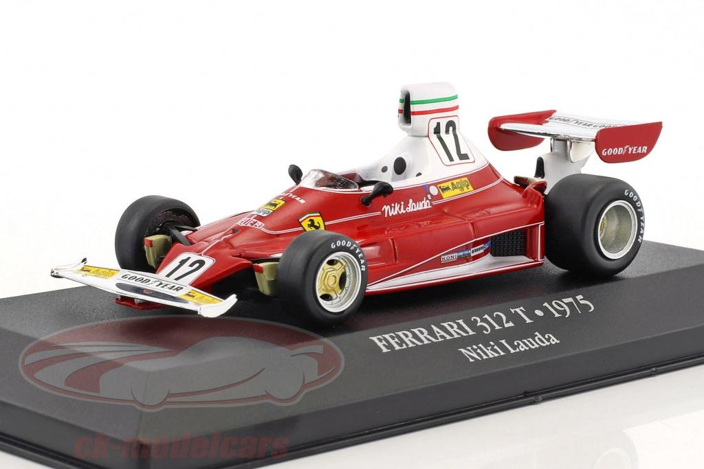 atlas-1-43-niki-lauda-ferrari-312t-no12-world-champion-formula-1-1975-mag-jh06-7174006/