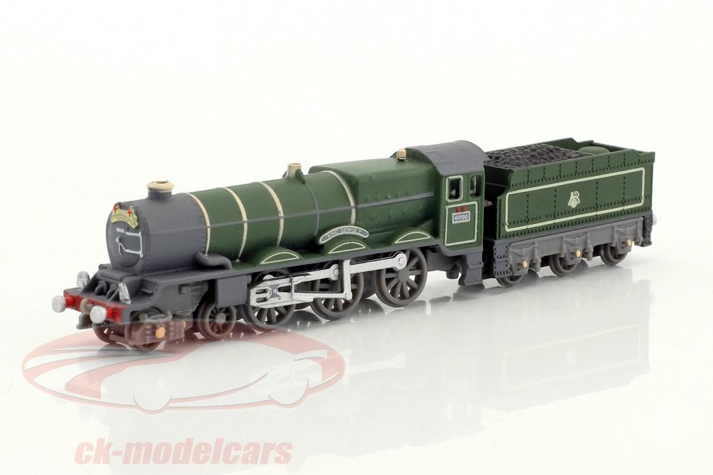 atlas-1-220-cornish-riviera-train-avec-piste-sombre-vert-brun-blanc-mag-kb13-7165113/