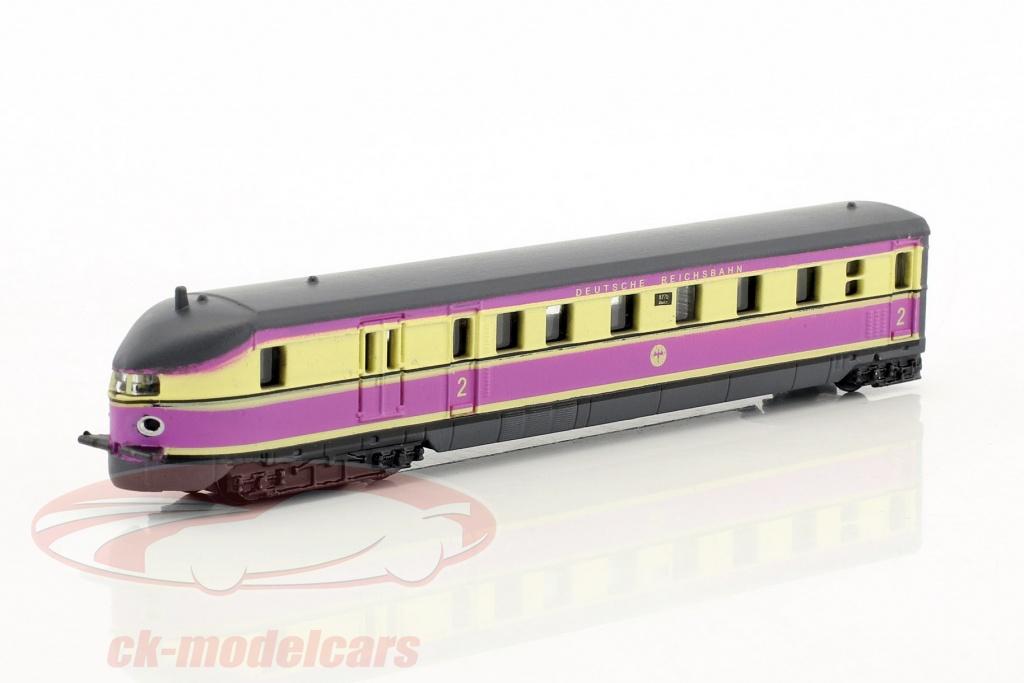 atlas-1-220-svt-877-fliegender-hamburger-train-with-track-pink-white-mag-kb08-7165108/