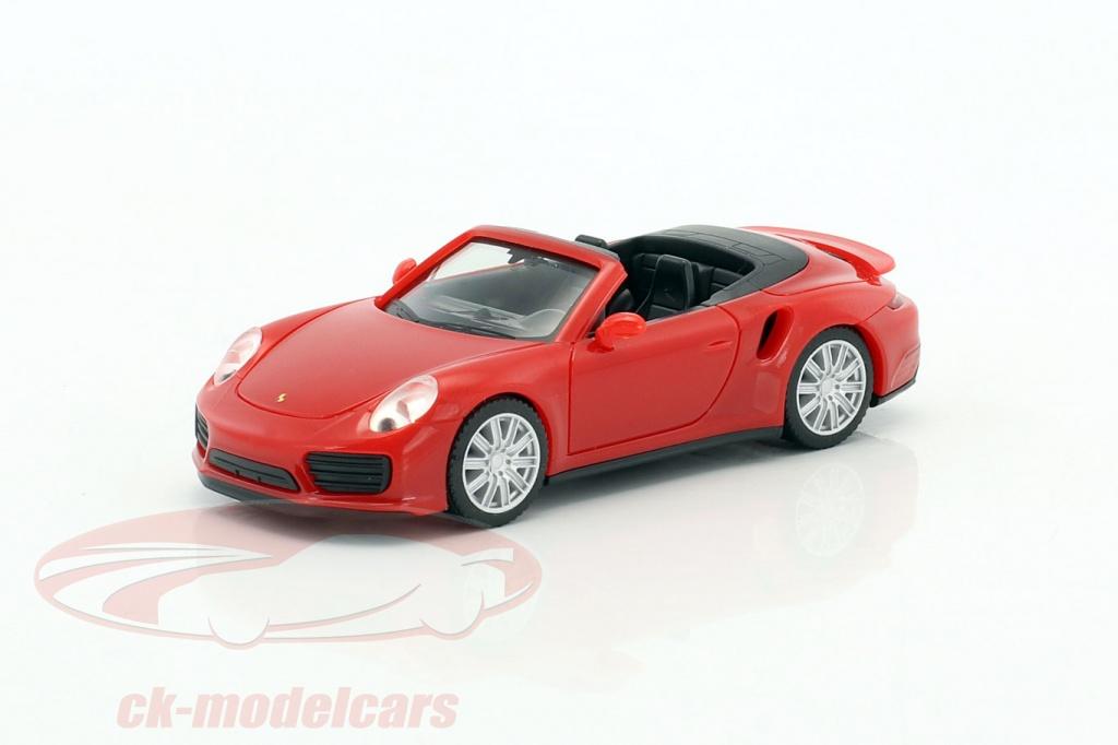 herpa-1-87-porsche-911-turbo-cabriolet-red-her028929/