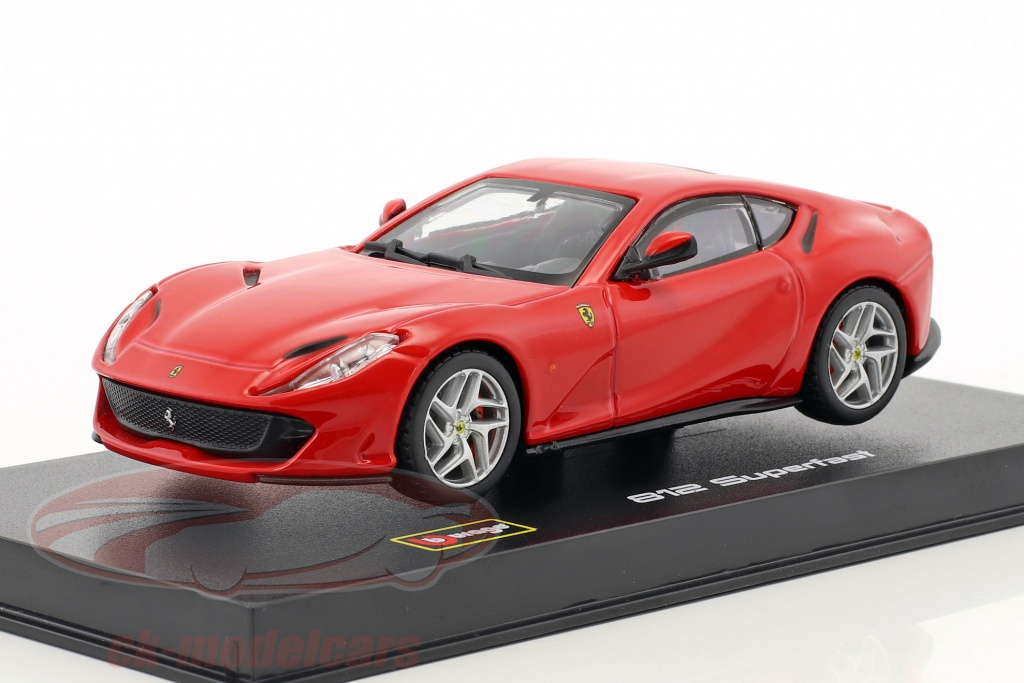 bburago-1-43-ferrari-812-superfast-red-signature-18-36908r-18-36908/