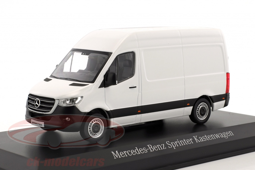 norev-1-43-mercedes-benz-sprinter-panel-van-artic-white-b66004160/
