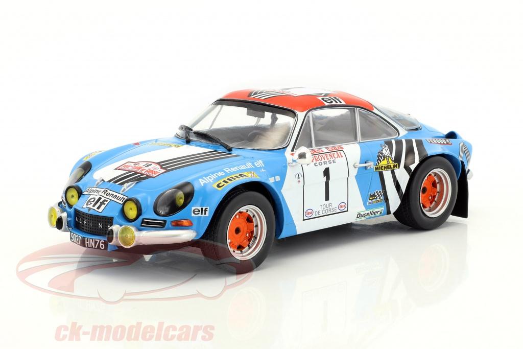 solido-1-18-alpine-a110-1800s-no1-gagnant-tour-de-corse-1973-nicolas-vial-s1800803/