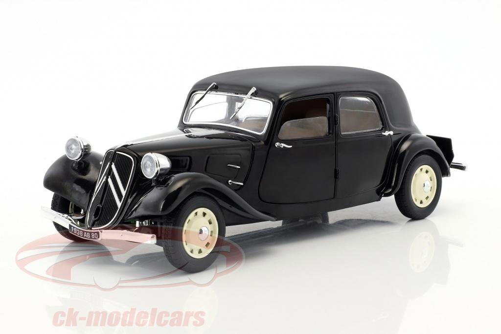 solido-1-18-citroen-traction-11cv-annee-de-construction-1937-noir-s1800903/