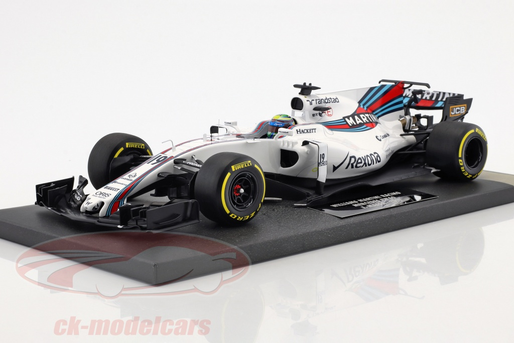 minichamps-1-18-felipe-massa-williams-fw40-no19-australien-gp-formel-1-2017-117170019/