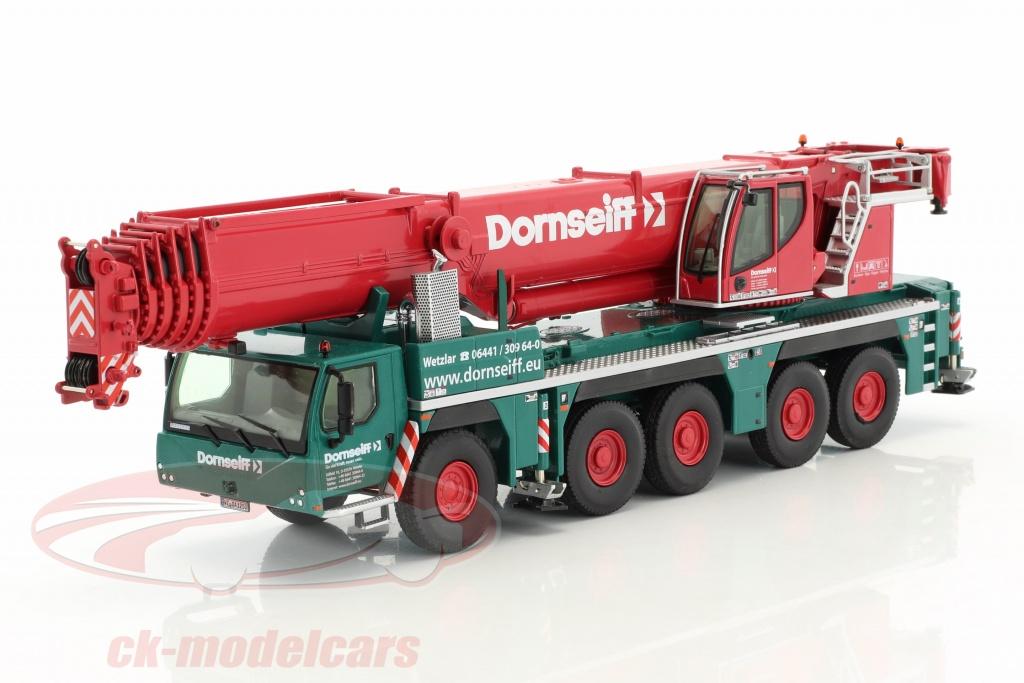 nzg-1-50-liebherr-ltm-1250-51-gru-mobile-dornseiff-verde-rosso-959-04/