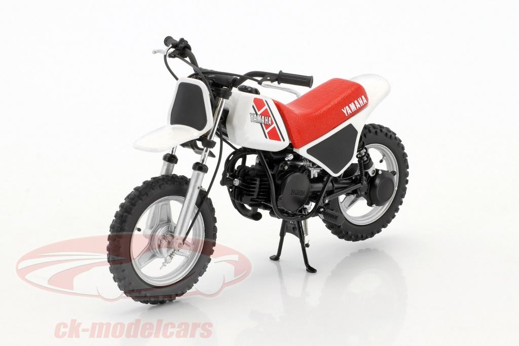 spark-1-12-yamaha-pw-50-anno-di-costruzione-1981-bianco-rosso-nero-m12025/