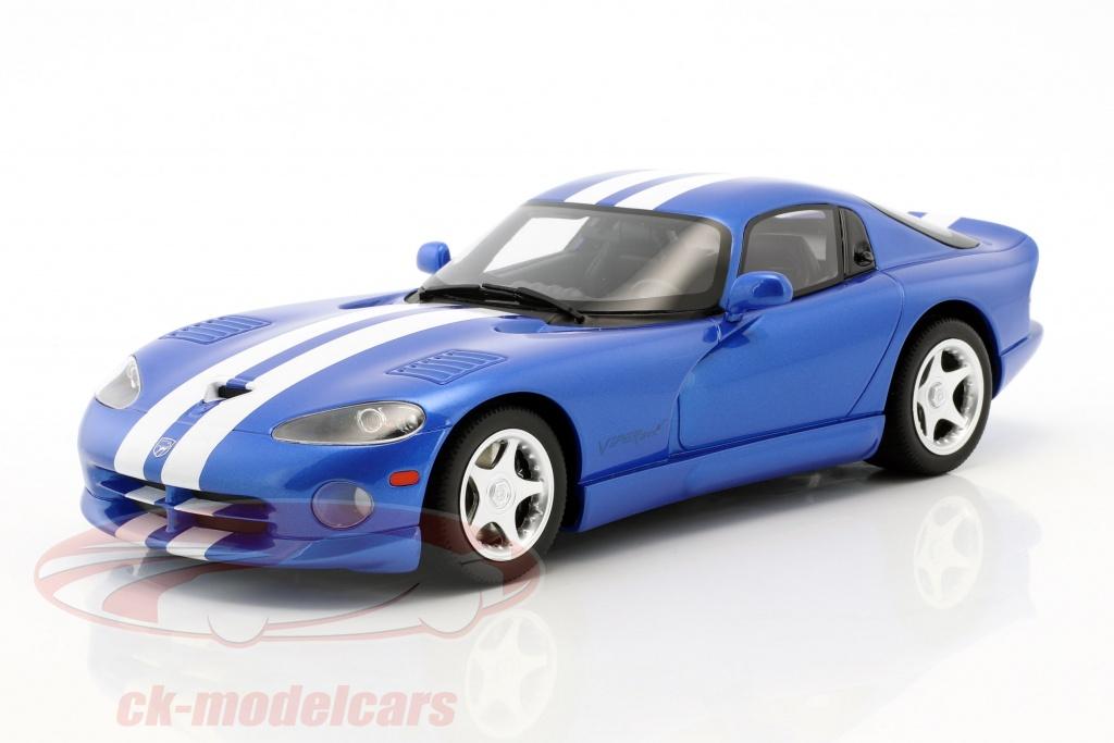 gt-spirit-1-18-dodge-viper-gts-anno-di-costruzione-1996-viper-blu-gt136/