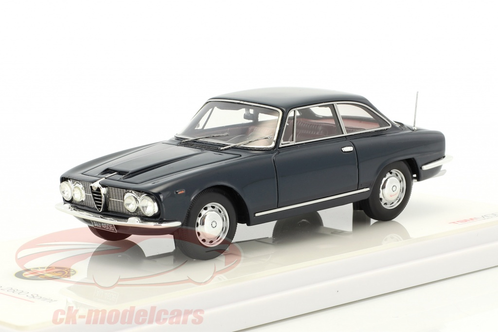 true-scale-1-43-alfa-romeo-2600-sprint-year-1964-blue-tsm430139/