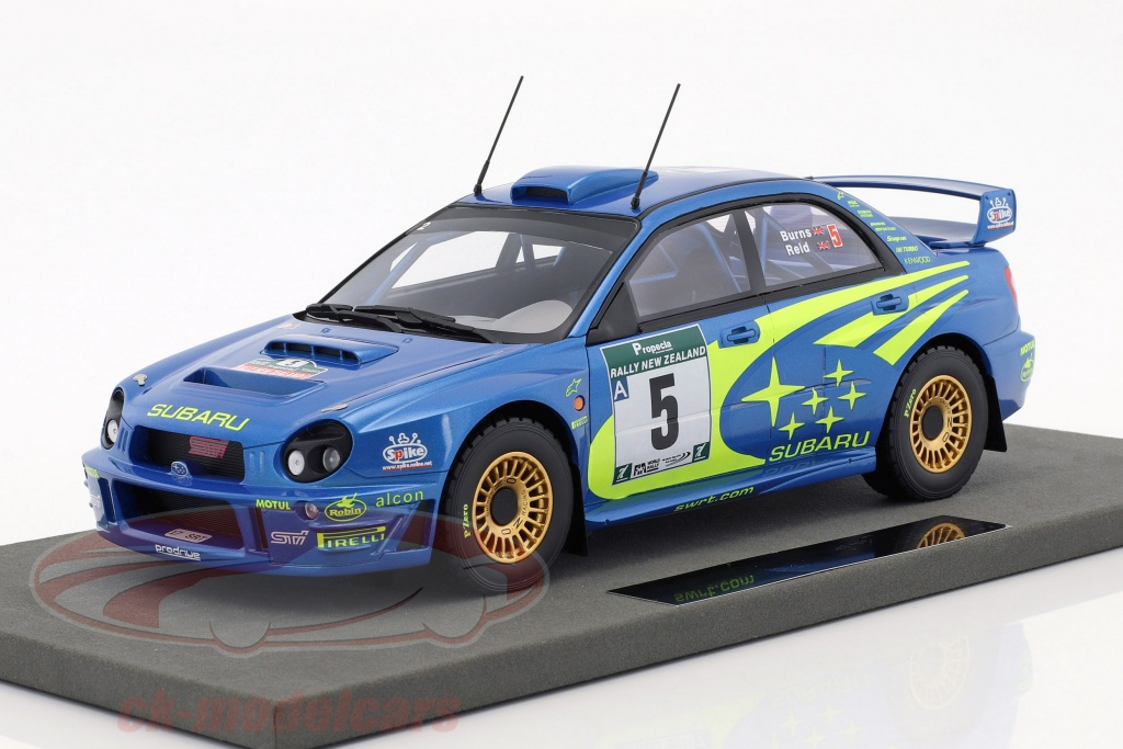 topmarques-1-18-subaru-impreza-s7-wrc-no5-winner-rallye-new-zealand-2001-burns-reid-top37b/