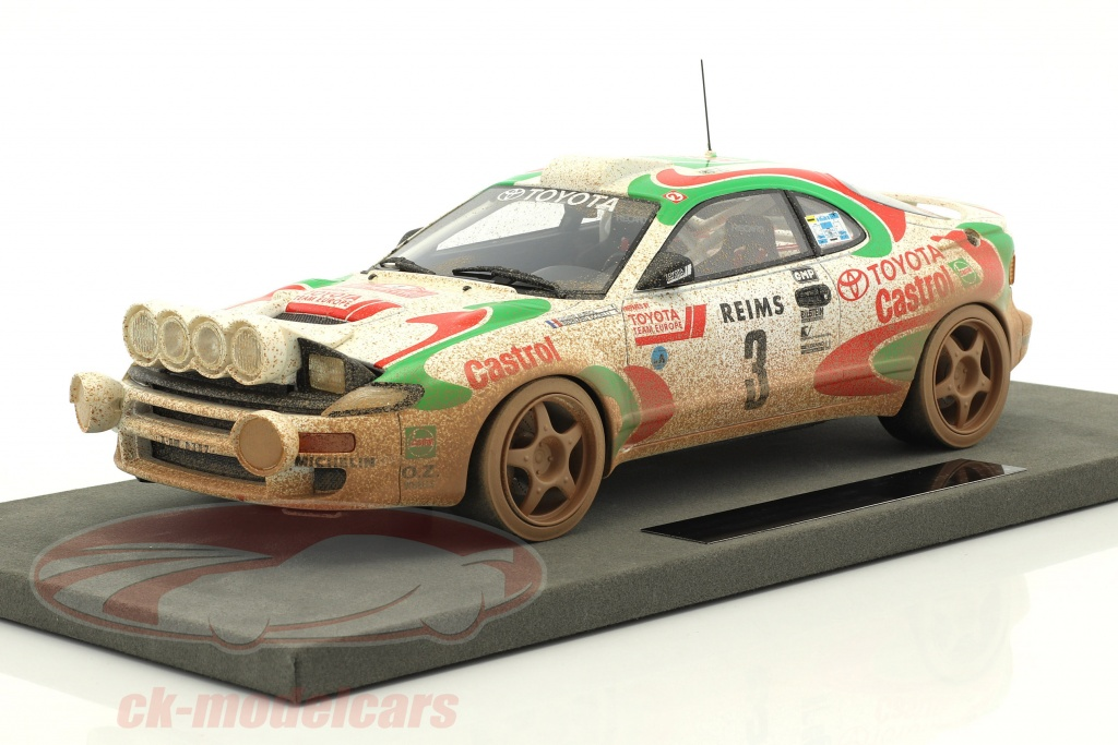 topmarques-1-18-toyota-celica-gt4-dirty-vision-no3-vincitore-rallye-monte-carlo-1993-auriol-occelli-top34ad/