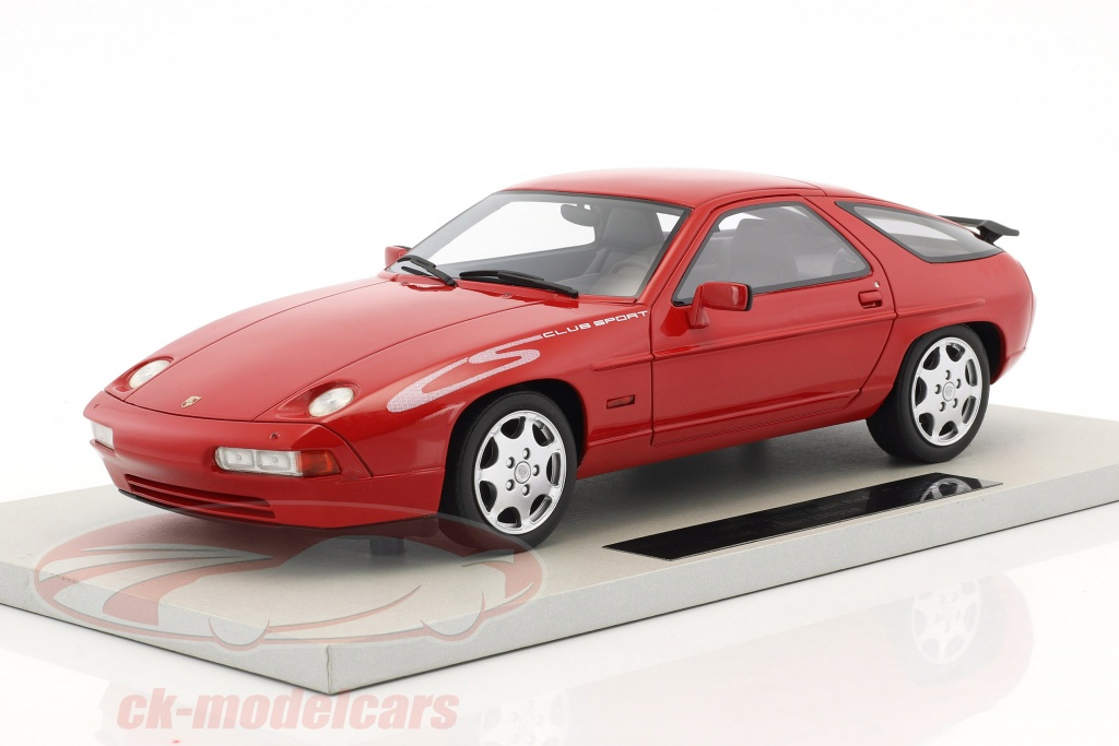 ls-collectibles-1-18-porsche-928-s4-club-sport-annee-de-construction-1988-rouge-ls022d/