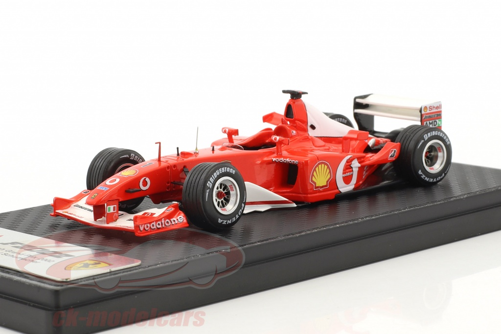 bbr-models-1-43-michael-schumacher-ferrari-f2002-winner-french-gp-world-champion-formula-1-2002-bbrcs002/
