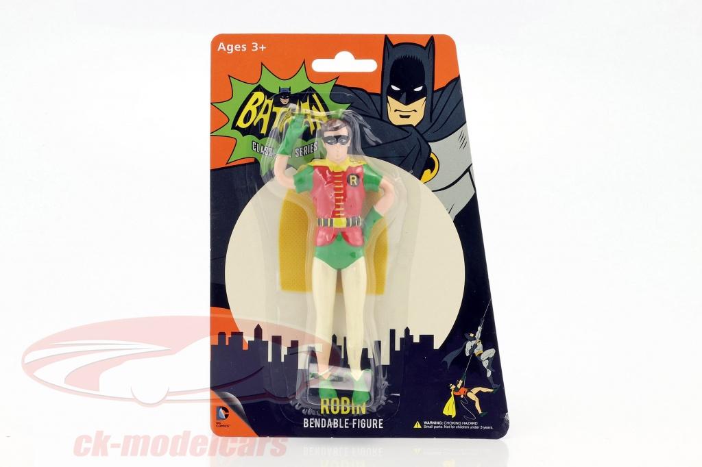njcroce-robin-biegbare-figur-classic-tv-serie-batman-1966-55-inch-dc3922/