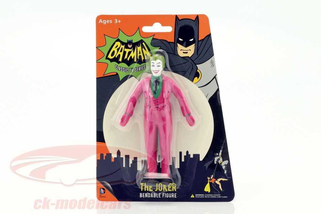 njcroce-the-joker-curvabile-cifra-classic-tv-serie-batman-1966-55-inch-dc3924/