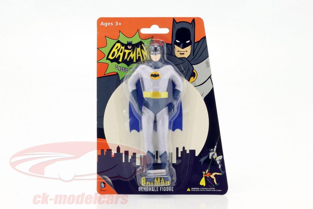 njcroce-batman-cintrable-figure-classic-tv-serie-batman-1966-55-inch-dc3921/