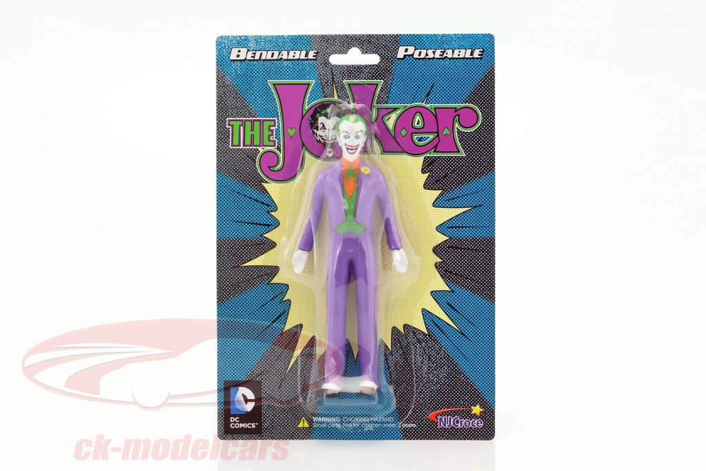 njcroce-the-joker-biegbare-figur-classic-tv-serie-batman-1966-55-inch-dc3905/