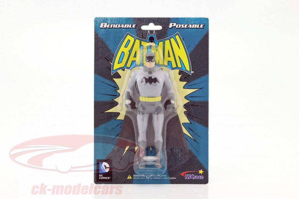 njcroce-batman-bendable-figure-dc-comics-the-new-frontier-2004-55-inch-dc3901/