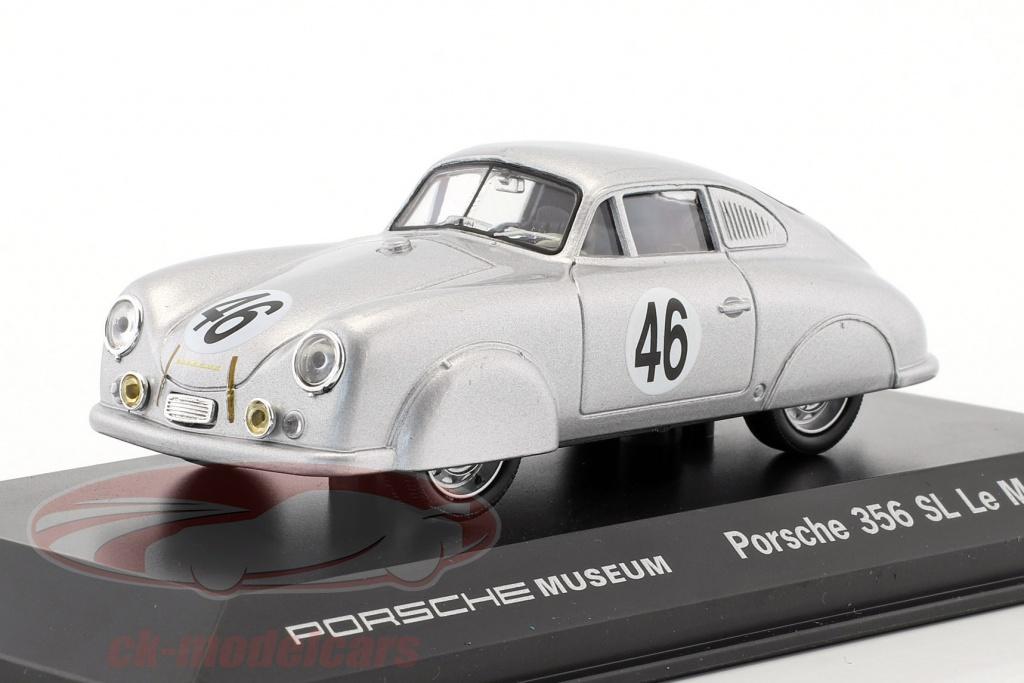 welly-1-43-porsche-356-sl-no46-24h-lemans-1951-mouche-veuillet-map01935115/