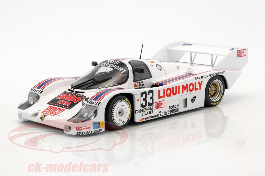 minichamps-1-18-porsche-956k-no33-4-1000km-spa-1983-stuck-grohs-brun-155836633/