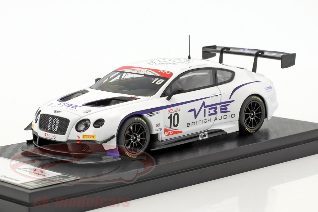 almost-real-1-43-bentley-continental-gt3-no10-gt-cup-series-champion-2016-jordan-witt-racing-alm430317/
