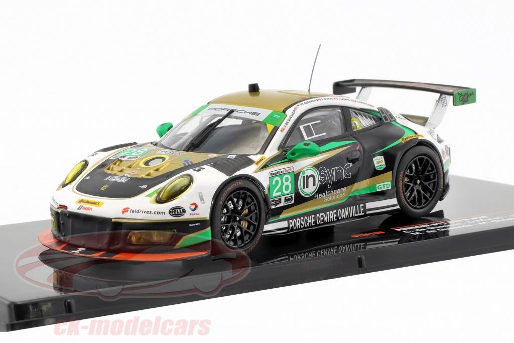 ixo-1-43-porsche-911-gt3-r-no28-vincitore-gtd-classe-24h-daytona-2017-alegra-motorsports-gtm106/