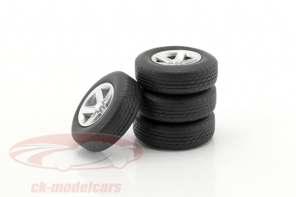 neo-1-18-wheel-set-tuning-alloy-wheels-4x-silver-neo18290/